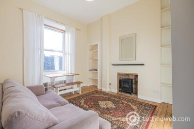 Property to rent in Bothwell Street