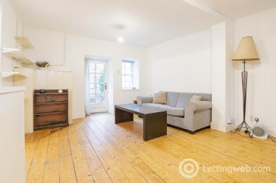 Property to rent in West Crosscauseway, Edinburgh, EH8