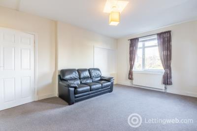 Property to rent in Sighthill Drive, Edinburgh, EH11