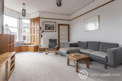 Property to rent in Parkside Terrace, Edinburgh, EH16