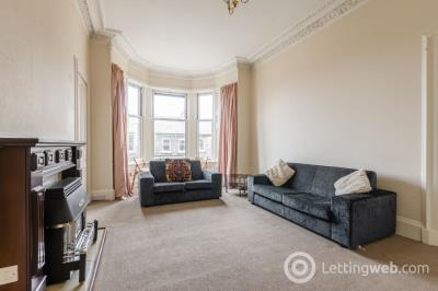 Property to rent in Cadzow Place, Edinburgh, EH7