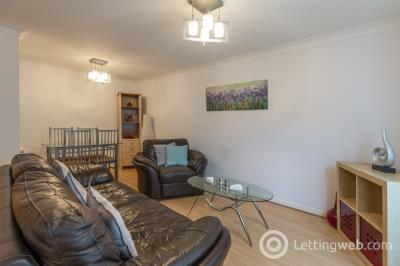 Property to rent in Albert Street, Edinburgh, EH7 5LY