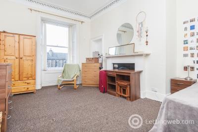 Property to rent in Leith Walk, Edinburgh, EH6 8SA