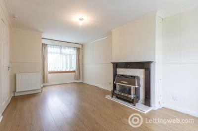 Property to rent in Ferniehill Street, Edinburgh, EH17 7BD