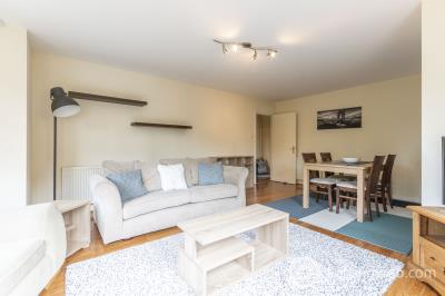 Property to rent in West Bryson Road, Edinburgh, EH11 1BN