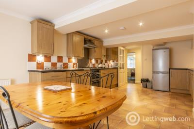 Property to rent in Duke Place, Edinburgh, EH6