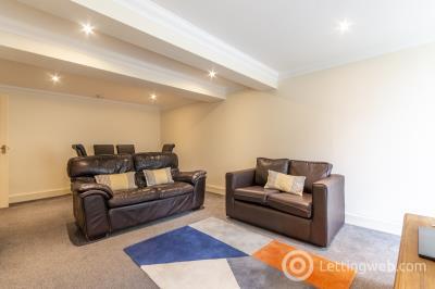 Property to rent in Duke Place, Edinburgh, EH6 8HP