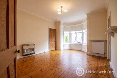 Property to rent in Rosebank Grove, Edinburgh, EH5 3QN