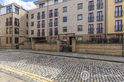 Property to rent in High Riggs