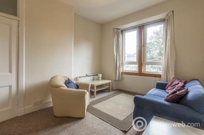 Property to rent in MURIESTON TERRACE, Edinburgh, EH11