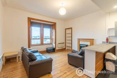 Property to rent in Dalry Road, Edinburgh, EH11