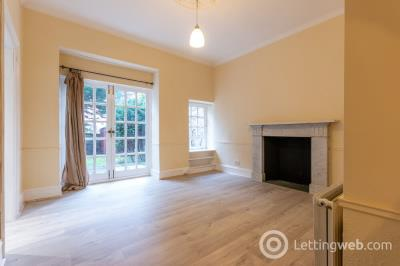 Property to rent in Grove Street, Edinburgh, EH3