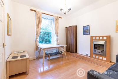 Property to rent in Home Street, Edinburgh, EH3