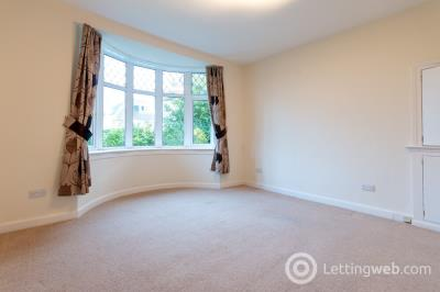 Property to rent in Craiglockhart Park, Edinburgh, EH14