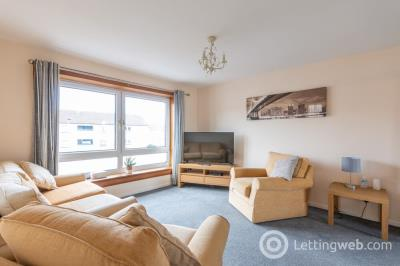 Property to rent in Westburn Park, Edinburgh, EH14