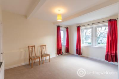 Property to rent in Boswall Terrace, Edinburgh, EH5