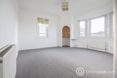 Property to rent in Restalrig Road South