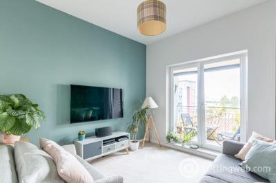 Property to rent in East Pilton Farm Place, Edinburgh, EH5 2QQ