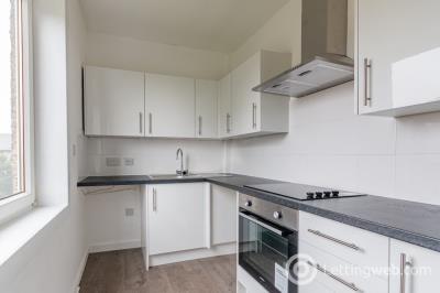 Property to rent in Carrick Knowe Road, Edinburgh, EH12