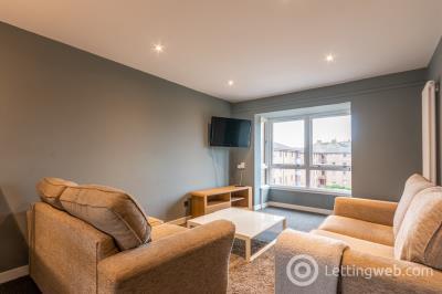 Property to rent in Sienna Gardens, Edinburgh, EH9 1PQ