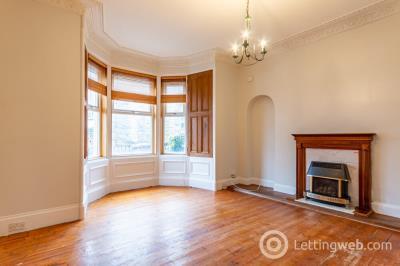 Property to rent in Ryehill Terrace, Edinburgh, EH6