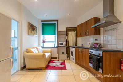 Property to rent in Duff Street, Edinburgh, EH11