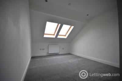 Property to rent in Harrison Road, Edinburgh, EH11 1EQ
