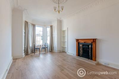 Property to rent in Mertoun Place, Edinburgh, EH11