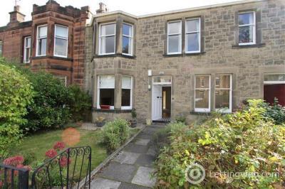 Property to rent in Craiglea Drive
