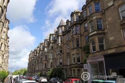 Property to rent in Viewforth, Edinburgh EH10