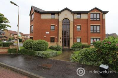 Property to rent in Carnbee Crescent