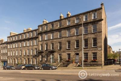 Property to rent in Dundas Street, New Town, Edinburgh,EH3