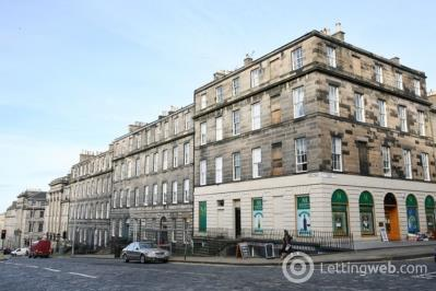 Property to rent in Howe Street
