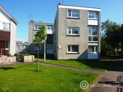 Property to rent in Cowgate, Tayport