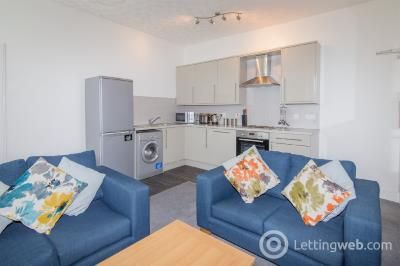 Property to rent in Blyth Street, Dundee