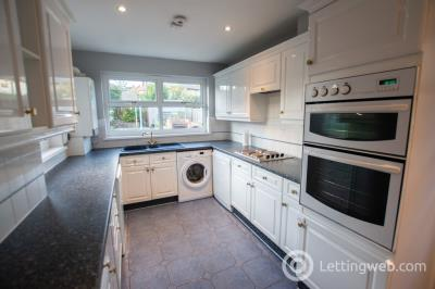 Property to rent in Broughty Ferry Road , Dundee