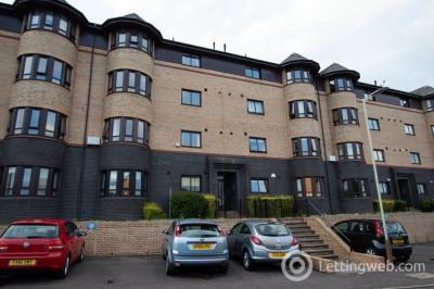 Property to rent in Carmichael Court,