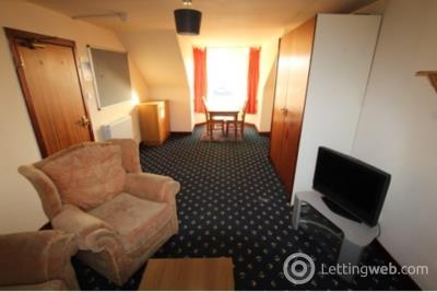 Property to rent in King Street, Dundee
