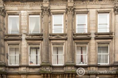 Property to rent in Panmure Street, Dundee