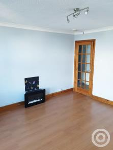 Property to rent in Strathmore Avenue, Dundee