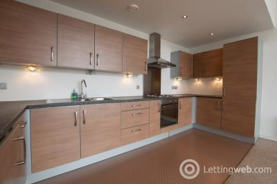 Property to rent in Thorter Loan, Dundee
