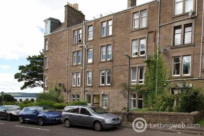 Property to rent in Magdalen Yard Road, West End