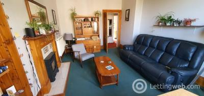 Property to rent in Dundee