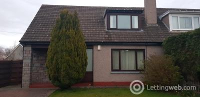 Property to rent in Marlee Place, Dundee, Angus