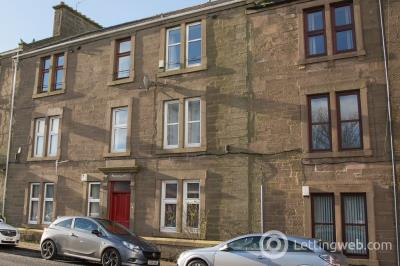 Property to rent in Grays Lane, Dundee