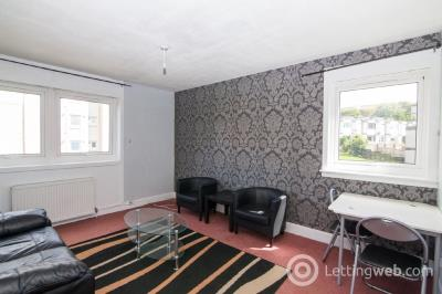 Property to rent in Thurso Gardens, Dundee