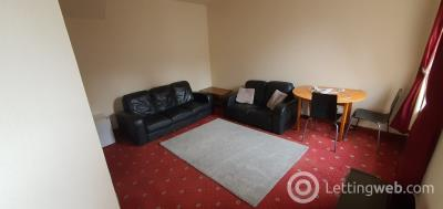 Property to rent in Castle Street, Dundee