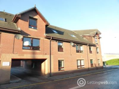 Property to rent in Glover Court, Perth