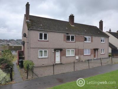Property to rent in Struan Road, Letham