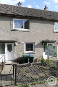 Property to rent in Appin Terrace, Letham